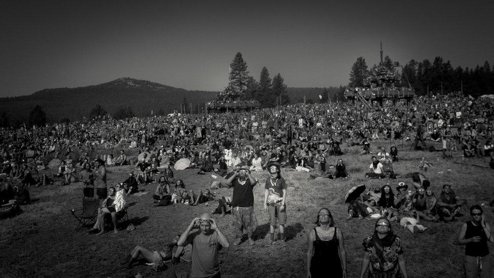 OregonEclipse_3412-WEB.jpg