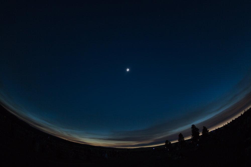 OregonEclipse_3468-WEB.jpg