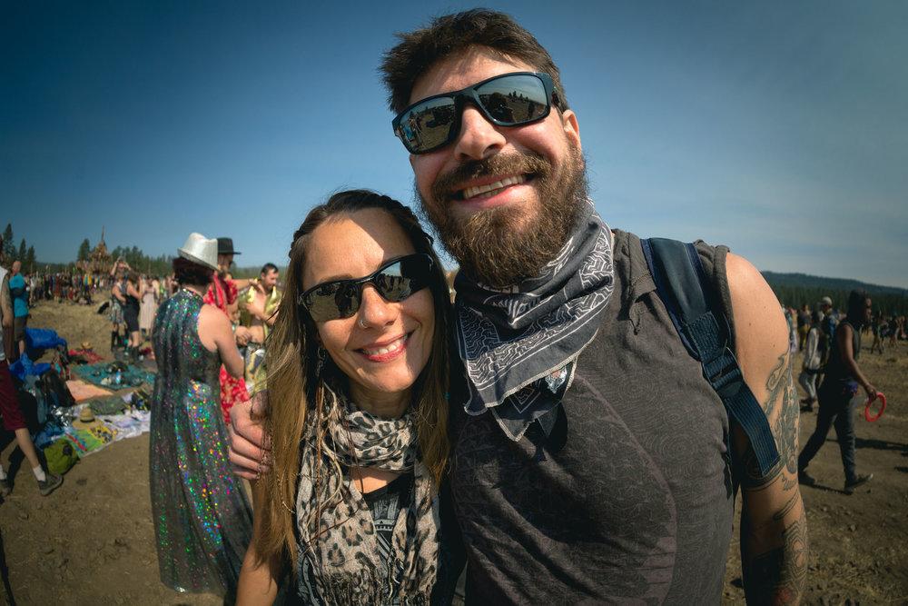 OregonEclipse_3532-WEB.jpg