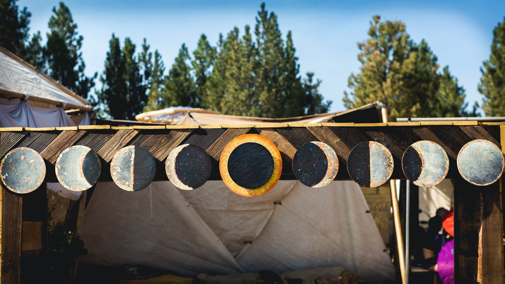 OregonEclipse_4124-WEB.jpg