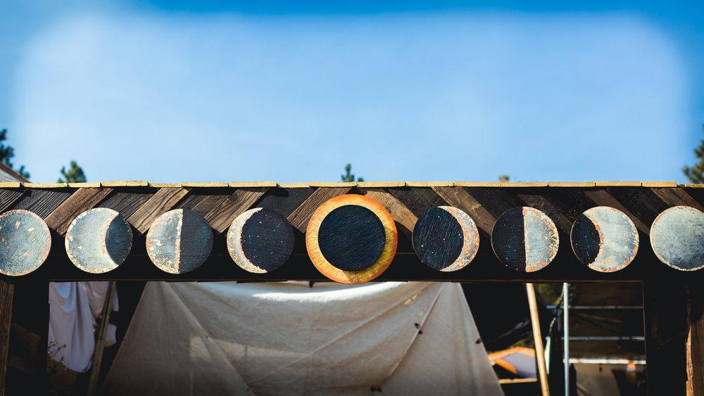 OregonEclipse_4125-WEB.jpg