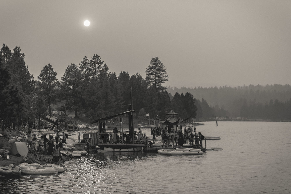OregonEclipse_4987-WEB.jpg