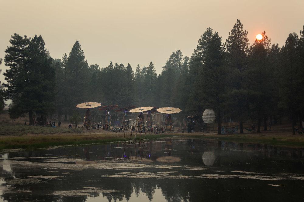 OregonEclipse_5021-WEB.jpg