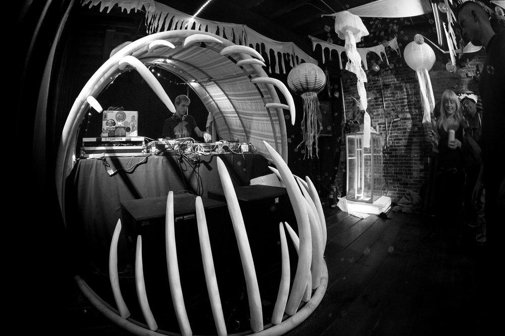 UndergroundVisions_256-WEB.jpg