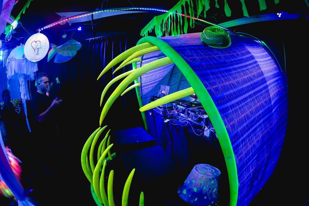 UndergroundVisions_272-WEB.jpg