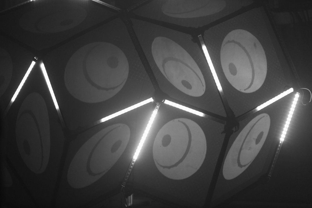 UndergroundVisions_322-WEB.jpg