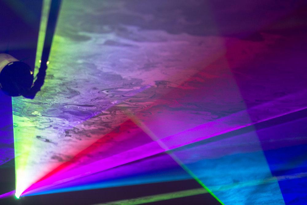 UndergroundVisions_346-WEB.jpg
