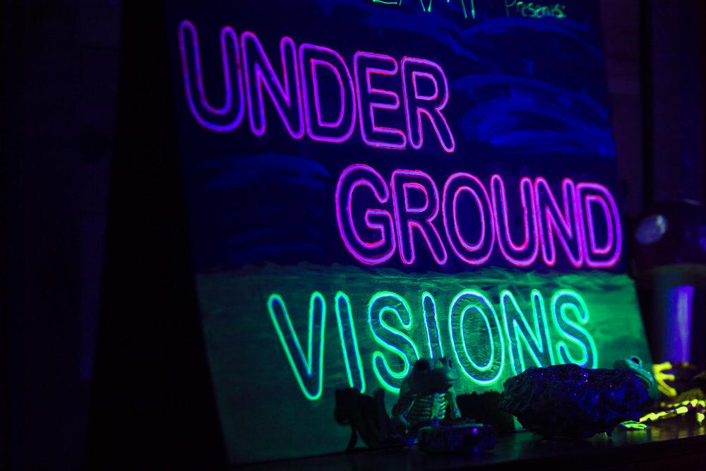 UndergroundVisions_378-WEB.jpg