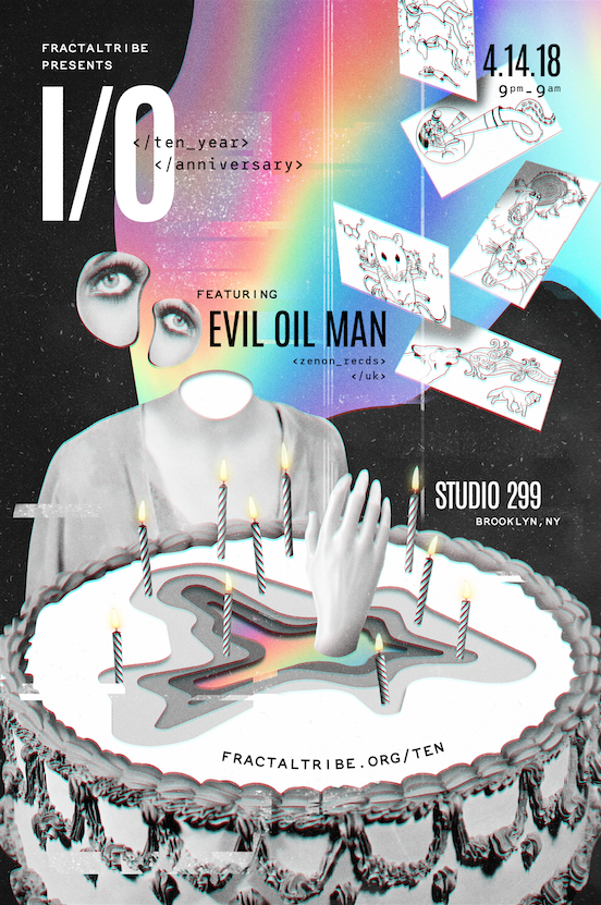 Fractaltribe 10 ft evil oil man.png