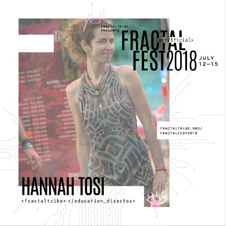 Hannah-Tosi-FF18-Spotlight.png