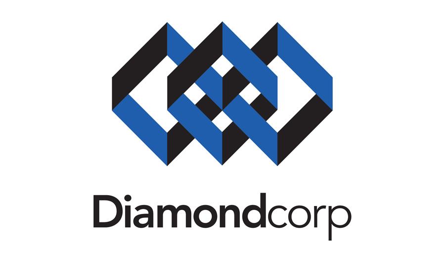 SRRA-partner-logos-DC.jpg