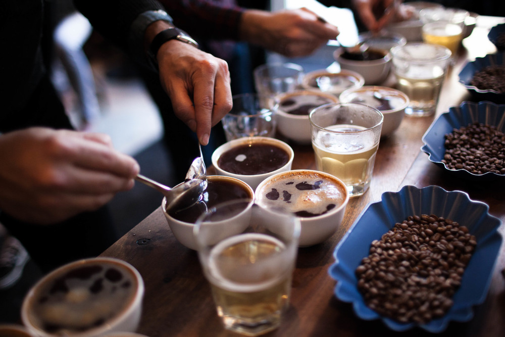 ParlorCupping-5.jpg