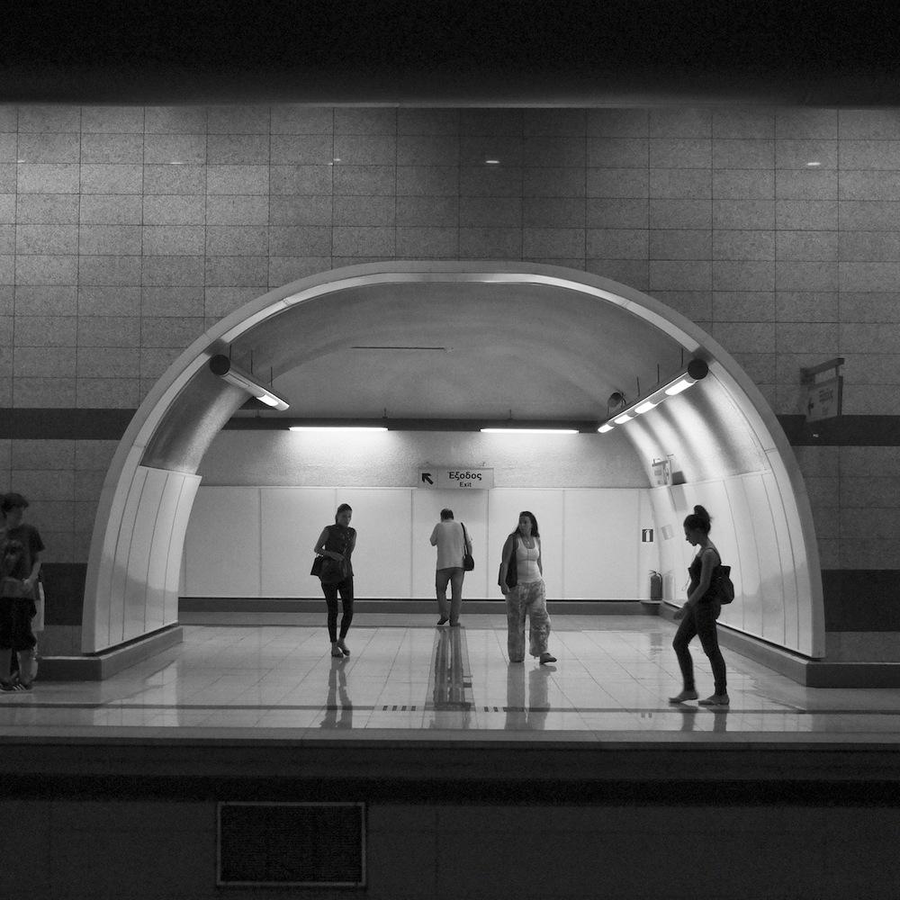 Vradis Metro.jpg