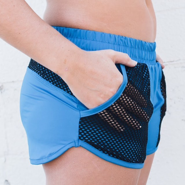 Spring runs are da'bomb 💥 get these run shorts on you before they're gone 💨 And happy women's day ❤️ #womensday #running #run #shortshorts #boxingshorts