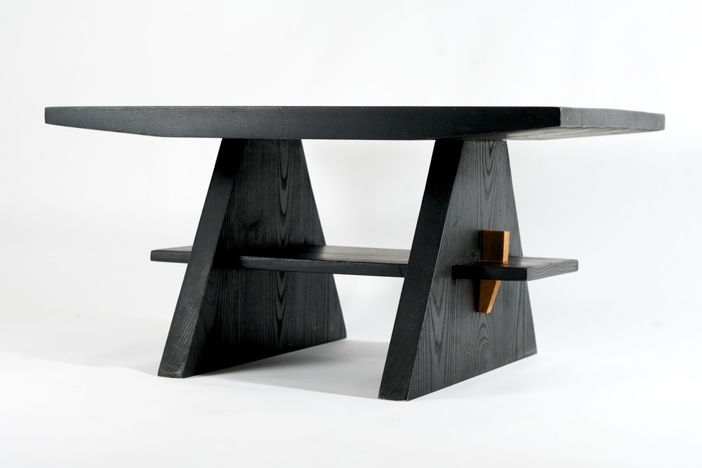 Table horizontal.jpg