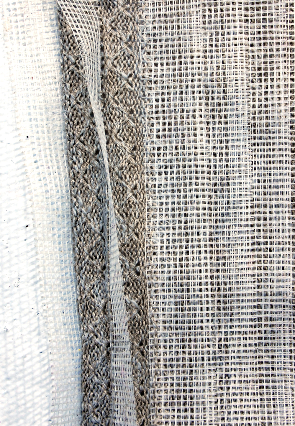 knitwoven mesh.jpg