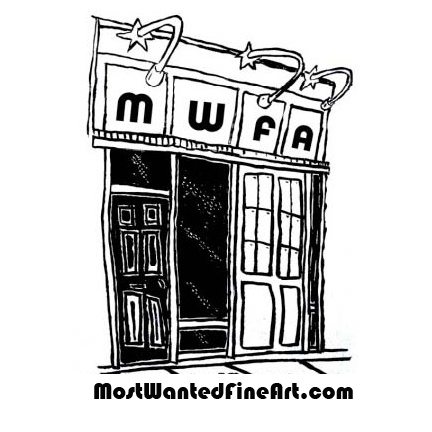 mwfa updated logo.jpg