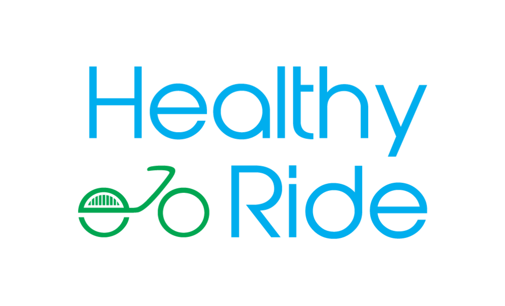 Healthy Ride Logo.Stacked-01 (1).png