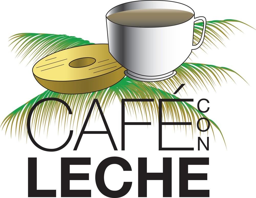 CafeConLeche_JPEGLOGO_final_hiRes (1).jpg