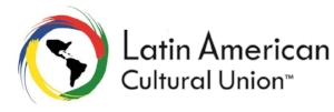 Thank you to the Latin American Cultural Union (LACU) for their sponsorship of Guest Chef, Juan C. Gonzalez!
