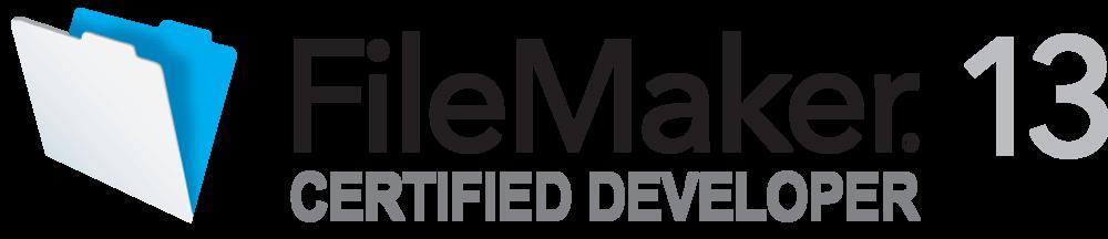 certified_12_logo_4clr_lrg.png
