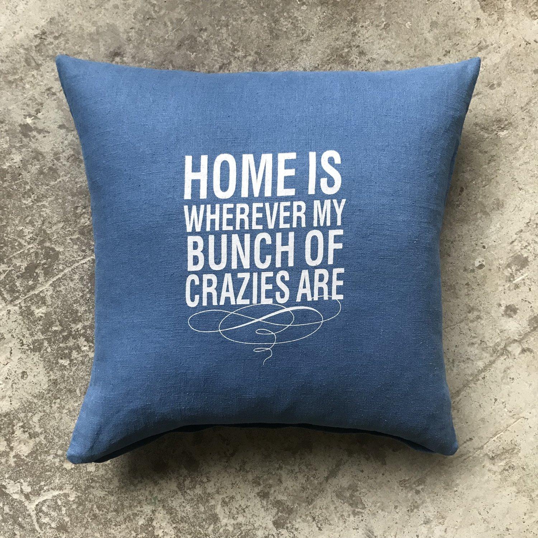 Astounding Home Pillow Download Free Architecture Designs Rallybritishbridgeorg