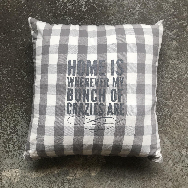 Peachy Home Pillow Download Free Architecture Designs Rallybritishbridgeorg