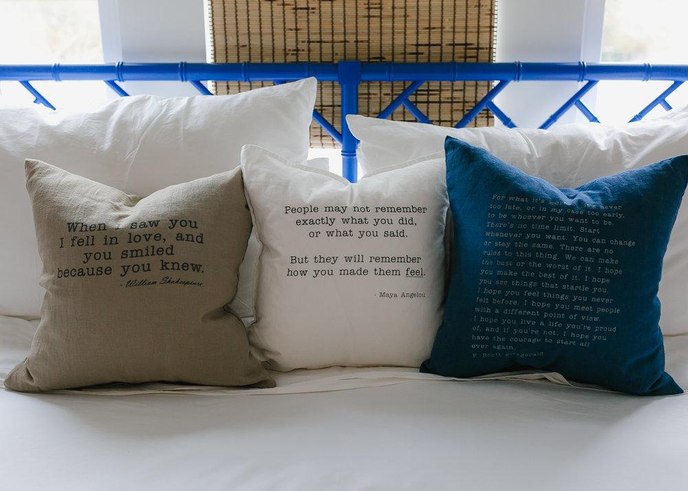 Stash Style Pillows.jpg