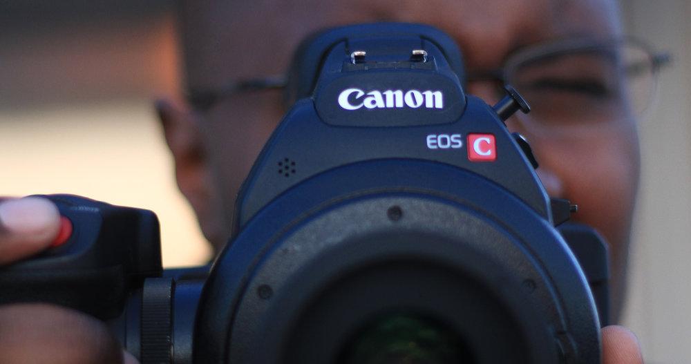 thomas cameraman portrait.jpg