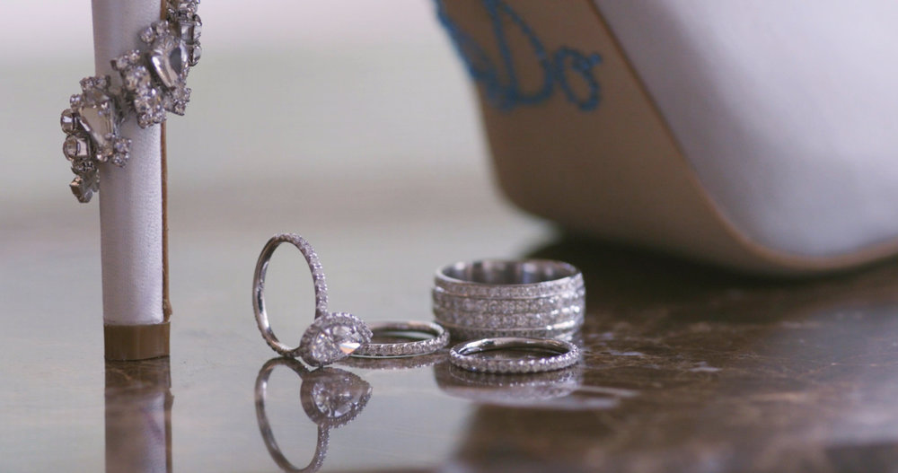 Daveta Rings Pricing Photo.jpg