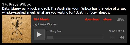 freya-wilcox-dying-scene