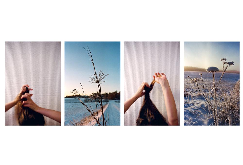 elämänhalu_hair_luiza_lacava.jpg