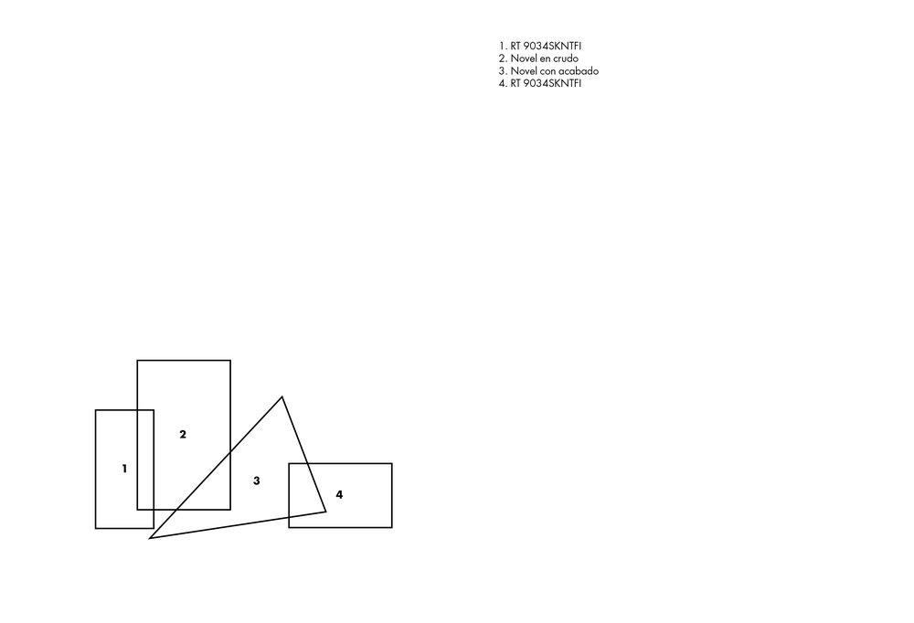 fabrication_20.jpg