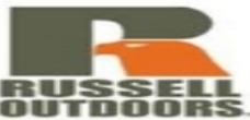 logo_russell_outdoors.jpg