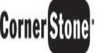 cornerstoneheader.jpg