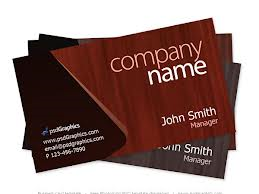 Brochures business cards etc xpression prints inc image003 2g colourmoves
