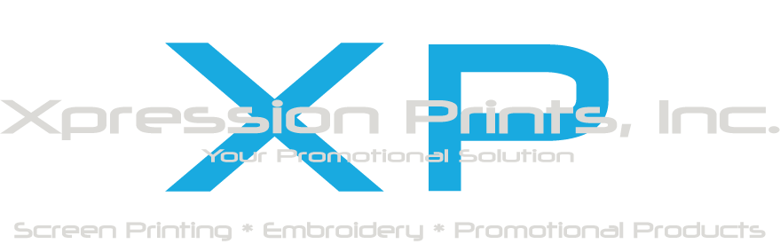 Xpression Prints, Inc