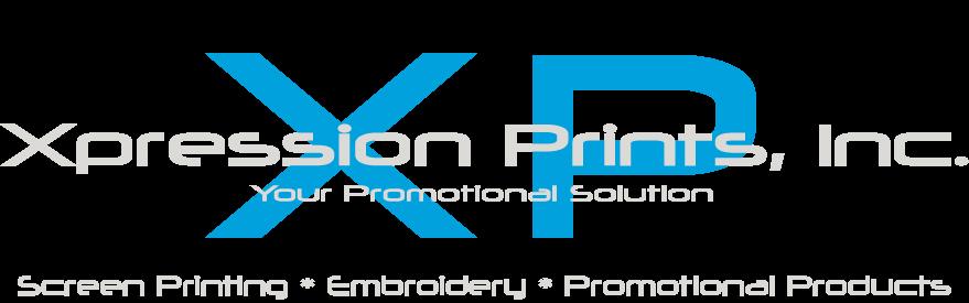 Brochures Business Cards Etc Xpression Prints Inc