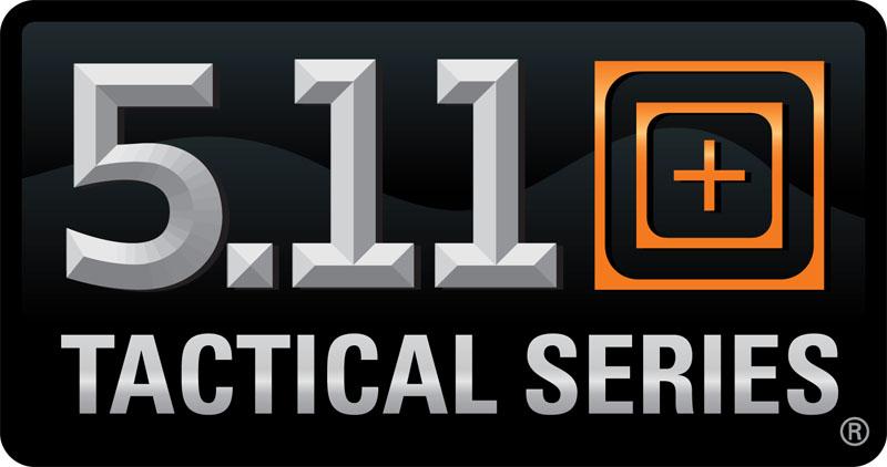5.11-Logo.jpg