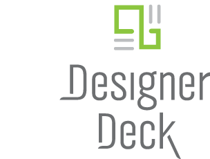 Designer Deck - Outdoor Tiles (Wood & Recycled Plastic) Toronto