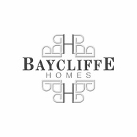 Baycliffe Homes