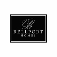 Bellport Homes