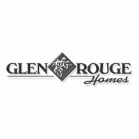 Glen Rouge Homes