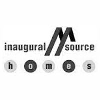 Inaugural Source Homes