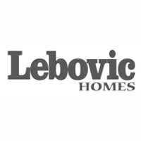 Lebovic Homes