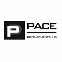 Pace Developments