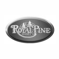 Royal Pine Homes