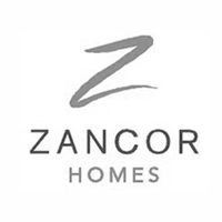 Zancor Homes