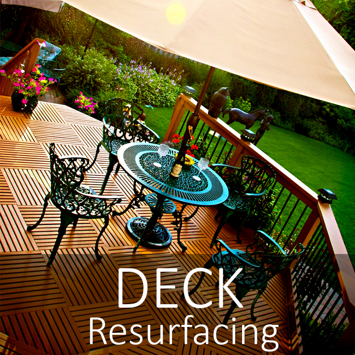 Resurfaced.Deck.jpg