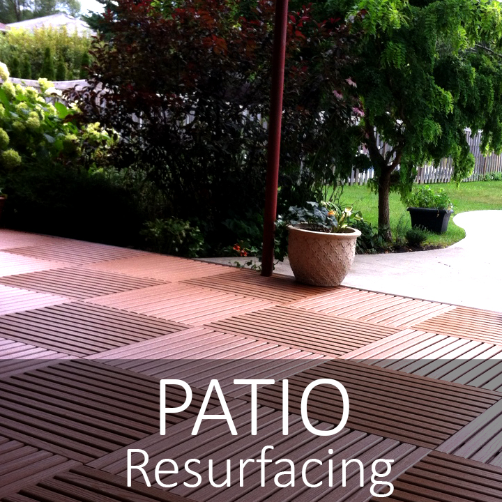 Resurfaced.Patio.jpg